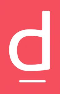 Icon der Firma Datalynx
